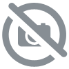 BLAZER ANNE ORANGE